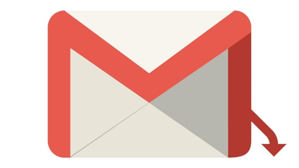Do you Know the Best Alternative of Gmail