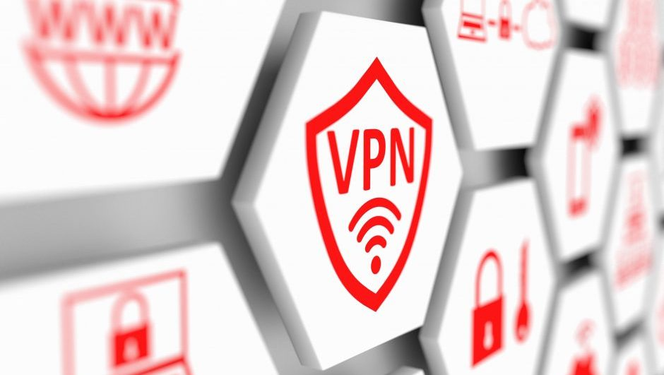 Which Server Is Better VPN and Proxy
