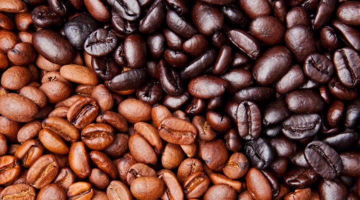 Positive and Negative Effect of Caffeine