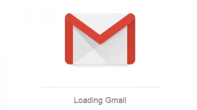 Gmail has completed its precious 15 years of service