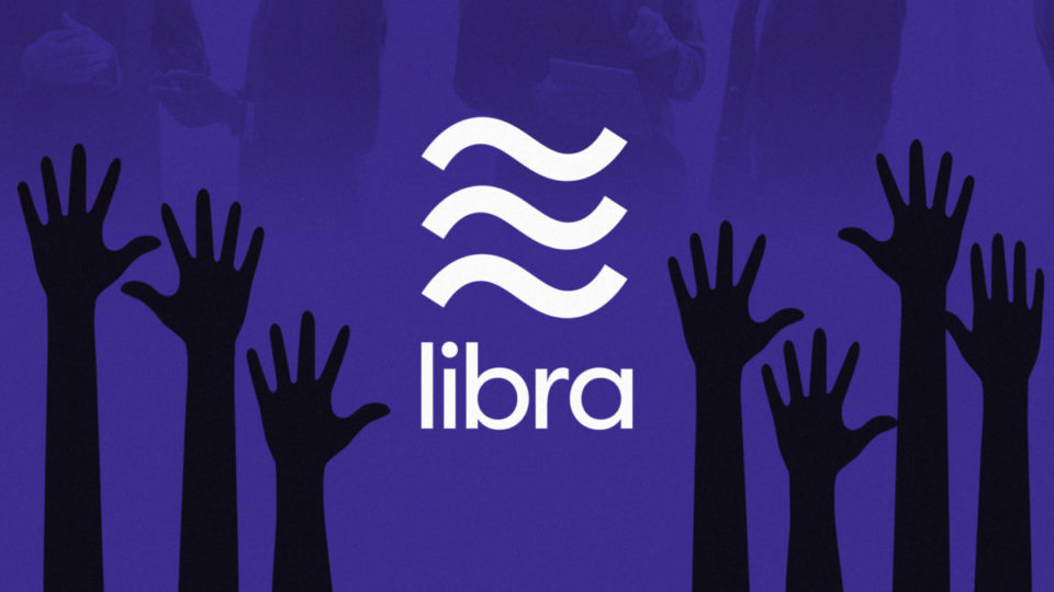Libra Coin – New Cryptocurrency for Facebook