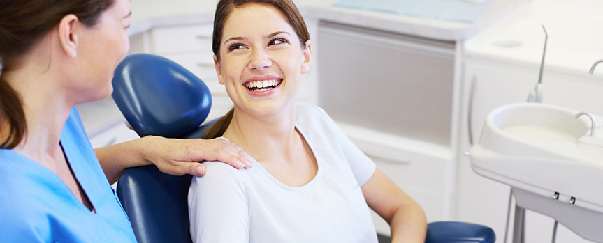 Questions that confirm the Professionalism of an Orthodontist
